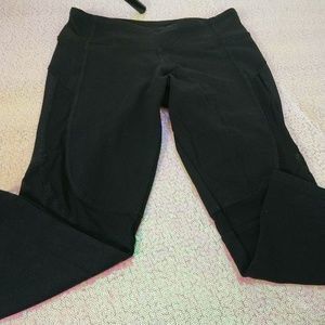 Alō women's leggings small(4)